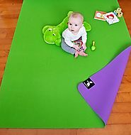 Top 10 Best Non Toxic Play Baby Mats  Reviews  2018-2019 on Flipboard