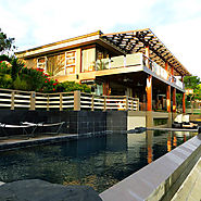 Accommodations Around the World: Local Treasures Found In Tagaytay