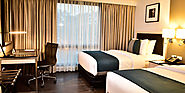 Check Out What's New At Seda Capitol Central in Bacolod City, Philippines
