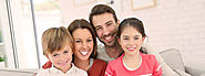 Best Family dentist or orthodontist in pymble - North Shore Dentistry