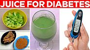 Diet Tips for DIABETICS || Lowering Blood Sugar Levels