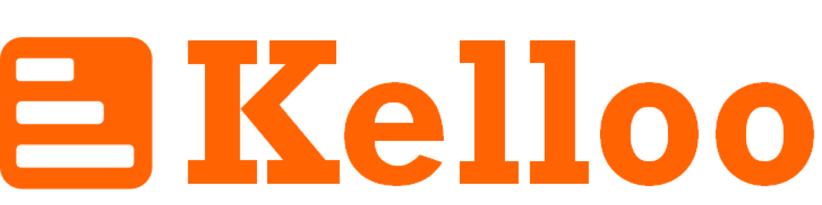 Headline for Ultimate list of Kelloo resource planning blog articles you MUST READ!
