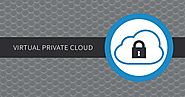 Virtual Private Cloud - A Feasible Substitute To On-Premises Computing
