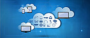 Leveraging Cloud Computing for maximum business value - Sysfore Blog