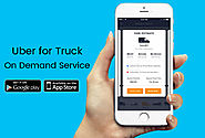Check out the power-packed movers and packers app.
