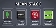 Build your web applications with the best MEAN Stack developers  | Ready-Made Apps for Business, Startup and Entrepre...