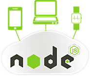 Hire the licensed Node.js developers and expand your business • r/node