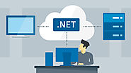 Let's build a desktop application and web services with .NET framework, with our programmers  | ReadyMade Apps for Bu...
