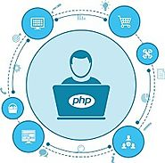Hire the best PHP developers for your web application  | ReadyMade Apps for Business, Startup and Entrepreneurs - Ube...