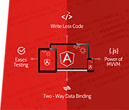 Spend less and get your work done with the leading AngularJS programmers • r/angularjs