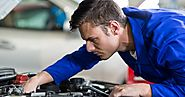 Mechanic and Car service for You