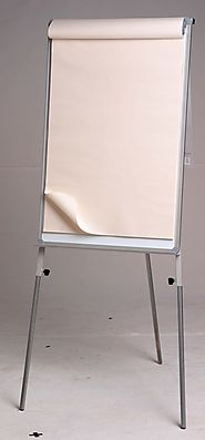 High quality magnetic whiteboards