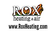 AC Summer Blowout Denver Metro Area - ROX Heating & Air