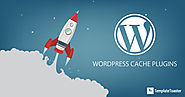 Improve Performance of your WordPress Website - TemplateToaster Blog