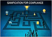Gamification Of Compliance Training Through A Serious Game Concept - EIDesign