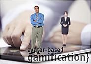 Gamification In Learning Through An Avatar-based Serious Game Concept - EI Design