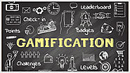 Why Adopt Gamification For Corporate Training - 8 Questions Answered - EIDesign
