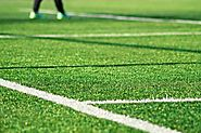 Pros Tips in Keeping High-Quality Synthetic Turf in Denver Cool