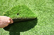 4 Factors that Affect Artificial Turf Installation Cost in Denver, CO