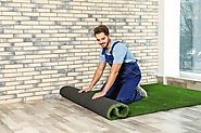 Why Expert Installation is Better than Do-It-Yourself Artificial Grass Installation in Denver