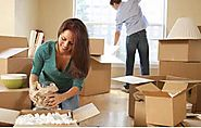 Packers and Movers Hathras