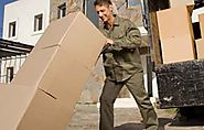 Packers and Movers Palwal