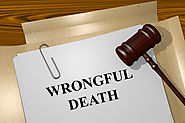 Coach Pushes Player Past His Physical Limit | wrongful death attorney Hawaii
