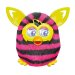 Furby Boom Figure (Straight Stripes)