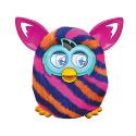 Furby Toys Sale via @Flashissue