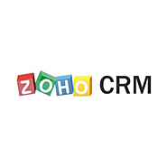 Zoho CRM - Pricing, Alternatives, Competitors, Reviews & Demo in 2017