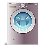 Best Washing Machine in India (2017) - Reviewhubindia