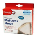 Amazon.co.uk: Mattress and Pillow Protectors & Toppers: Kitchen & Home