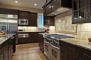 Looking to Own the Kitchen of Your Dreams? Look for These Features When Viewing Luxury Real Estate