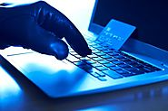 Your defense to credit card fraud in Salt Lake City - Utah Criminal Lawyer
