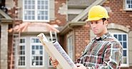 Builders for Your County Style Home Construction