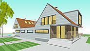 Home builders for your Dream House