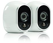 Best Wireless Security Cameras 2017 - Buyer's Guide (July. 2017)