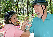 Tips for Maintaining a Healthy Lifestyle at an Advanced Age