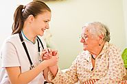 Tips to Be an Effective Caregiver for Patients Who Suffer from Cancer