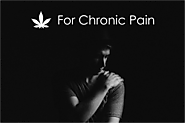 CBD treatment for chronic pain – What Is CBD