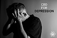 Natural and Legal Cannabis against Depression