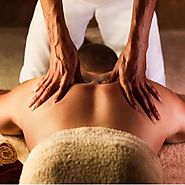 Join A Massage Therapy School In San Diego