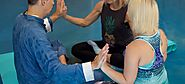 Holistic Health Certification Programs in San Diego