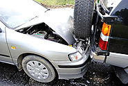 Common Delayed Injury Symptoms from a Car Accident