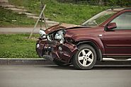 Which Cars Are Involved in the Most Accidents?
