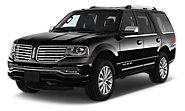 Airport Transfers Service to LA | Chicago | San Diego | San Francisco