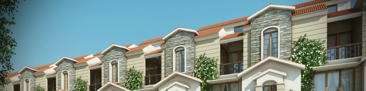 Headline for Top villas for sale in electronic city | daiwik spandana