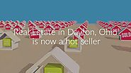 Real Estate in Dayton Ranks High as a Prime Investment for Retirees