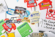Introducing our brand new promotional magnets range! - Hotline Blog