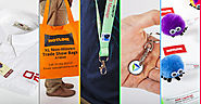 A helpful product guide for any trade show or exhibition... - Hotline Blog
